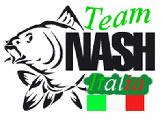 Team Nash Italia