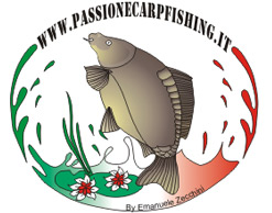 Passione Carp Fishing